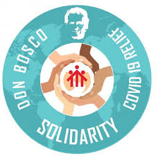 Don Bosco Emergency Solidarity Fund for COVID-19